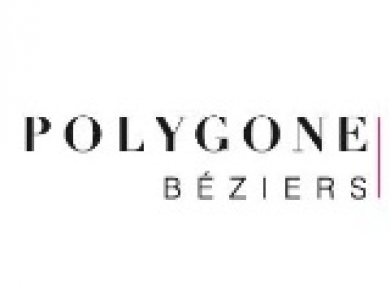 Poly-gone Beziers