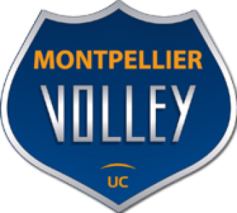 Montpelier volley