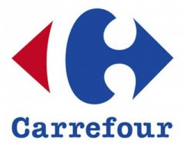 Carrefour Beziers